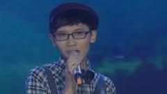 Kim Đồng (Cuộc Thi Tuổi 20 Hát 2014)