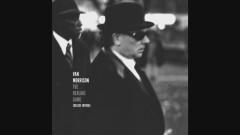 Fire in the Belly (Alternate Version - Audio) - Van Morrison