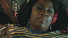 I'm On (WSHH Exclusive) - Kamaiyah
