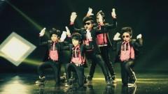 Oh La La La (Live In China) - HKT - M The Five