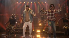 Unforgettable (Live The Tonight Show) - French Montana, Swae Lee