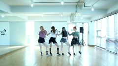 LoveCity (Dance Casual Ver) - Nine Muses
