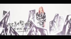 被馴服的象 / Bei Xun Fu De Xiang / Chú Voi Bị Thuần Hóa - Thái Kiện Nhã