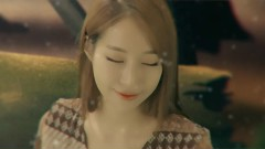 Spring Fantasy - Min Chae