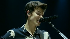 There's Nothing Holdin' Me Back (Live) - Shawn Mendes