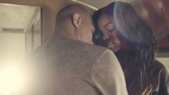 Close To You - Dreezy , T-Pain