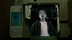 SOSIM - Danny Roots, Bravo