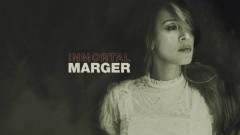 Si Tú No Estás Aquí (Since I Don't Have You - Audio) - Marger