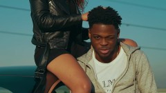 Shape Of You (Yxng Bane Remix) - Yxng Bane