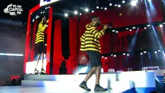 Miami 2 Ibiza (Live At The Summertime Ball 2016) - Tinie Tempah
