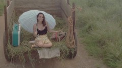 La Fortuna (Official Video) - Diana Fuentes, Tommy Torres