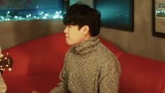 Oh Christmas - E Z Hyoung