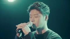 Hate - Kim Se Jeong