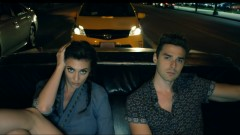 Dance With You - Karmin