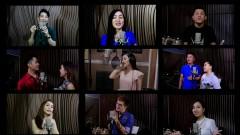 Tết Sẻ Chia - Xuân Hạnh Phúc - Tuyết Mai, Various Artists