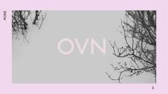 Snow - OVN