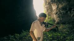 Say You Do (Remix - MV Version) - Hoàng Rob