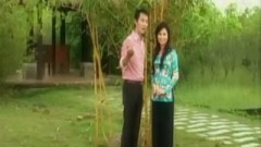 Tình Ca Trên Lúa - Duy Hòa, Thùy Trang