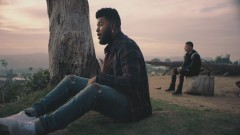 Saturday Nights REMIX (Official Video) - Khalid, Kane Brown
