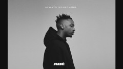 SOMETHING NEW (Audio) - ADÉ, Lil Baby