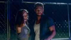 I Don't Know About You - Chris Lane