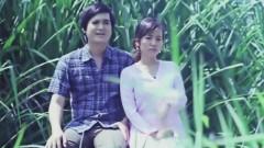 Cà Phê Miệt Vườn - Phương Cẩm Ngọc, Giang Trường