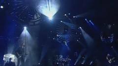 Un Millon De Anõs Luz (Me Verás Volver Gira 2007) - Soda Stereo