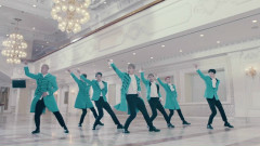 Movie (Japanese Ver) - BTOB