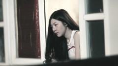 That MM (Mashup That XX) - Yanbi, JC Hưng, Eszi