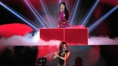Gặp Xuân, Hơi Thở Mùa Xuân (The Remix - Hòa Âm Ánh Sáng 2015) - Nguyễn Huyền Trang ,Nguyễn Kiều Anh