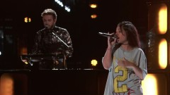 Stay (The Voice 2017) - Zedd, Alessia Cara