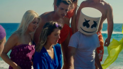 Check This Out - Marshmello