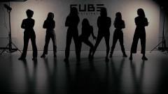 No (Choreography Silhouette Ver.) - CLC