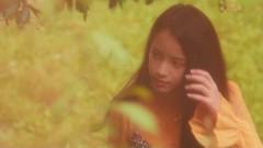 Summer Dream - Kim Ju Na
