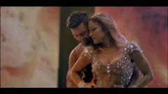 Samba - Claudia Leitte,Ricky Martin