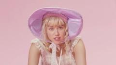 BB Talk - Miley Cyrus