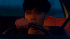 The Hardest Part - Roy Kim
