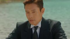 Sori - Lee Suhyun