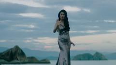 Cô Gái Đại Dương (EDM) - Nhật Huyền