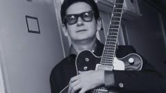 Heartbreak Radio - Cam, Roy Orbison, The Royal Philharmonic Orchestra