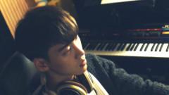 Winter Time - Kei.G,Young Jun
