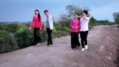 Tâm Sự Con Gái - Đinh Thiên Hương, Kim Thư