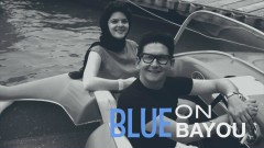 Blue Bayou (Lyric Video) - Roy Orbison, The Royal Philharmonic Orchestra