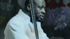 Fast Car (Video) - Wyclef Jean, Paul Simon