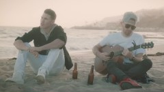 Once In A While (Acoustic) - Timeflies