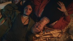 Bad Things - Machine Gun Kelly, Camila Cabello