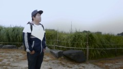 Decision - Hyung Don, Defconn, IU