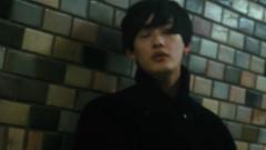 Period - YonYon, Taichi Mukai