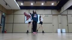 Bloom (Choreography Practice) - SOHEE