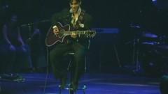 Cream (Live At Webster Hall - April 20, 2004) - Prince